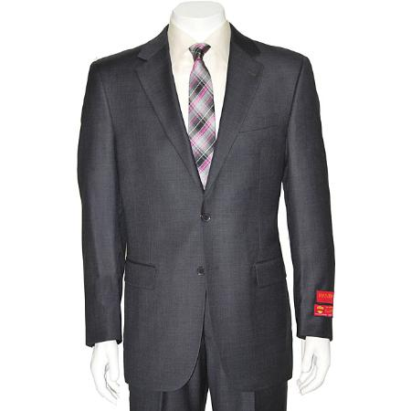 Mantoni-Brand-Grey-Wool-Suit-10011.jpg