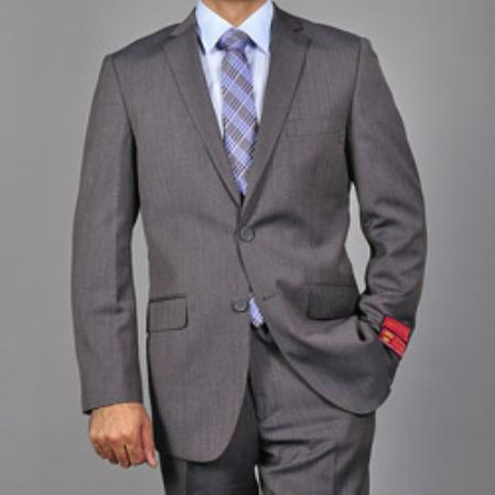 Mantoni-Brand-Grey-Wool-Suit-10041.jpg
