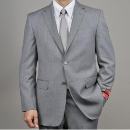 Mantoni-Brand-Grey-Wool-Suit-10060.jpg