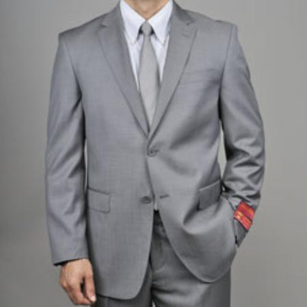 Mantoni-Brand-Grey-Wool-Suit-10064.jpg