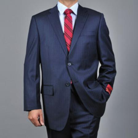 Mantoni-Brand-Navy-Blue-Suit-10070.jpg