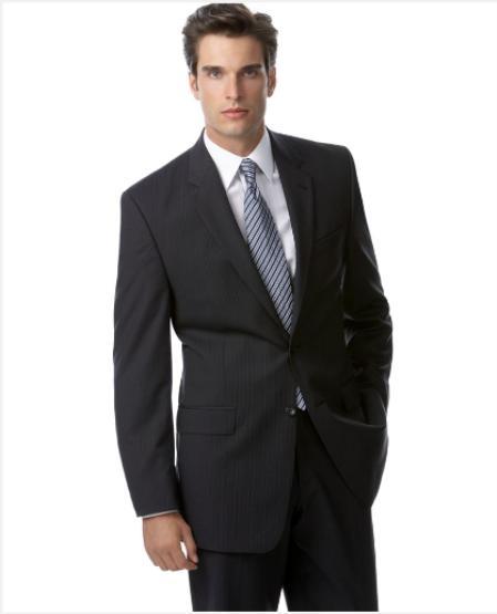 Mantoni-Brand-Navy-Blue-Suit-5450.jpg