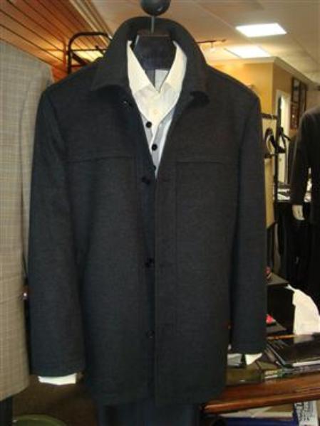 Mantoni-Brand-Wool-Coat-10607.jpg