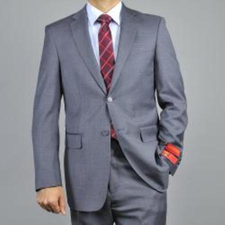 Mantoni-Charcoal-Grey-Color-Suit-10008.jpg