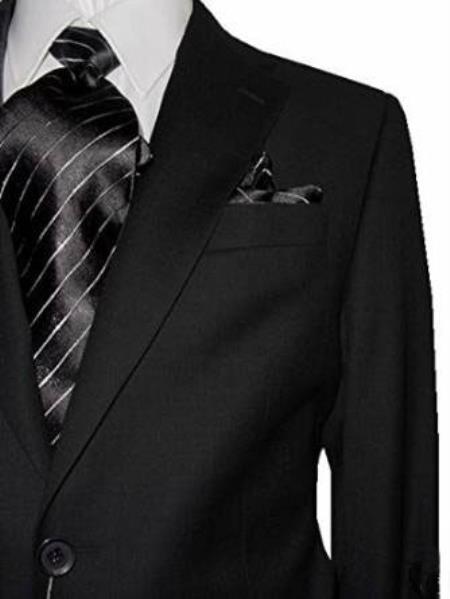 Mantoni-Charcoal-Wool-Suit-25631.jpg