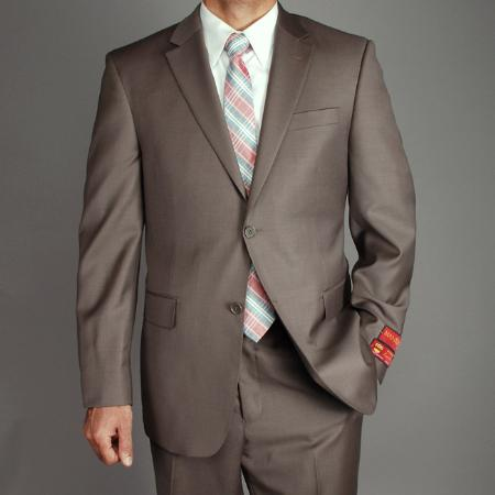Mantoni-Walnut-Color-Wool-Suit-10009.jpg