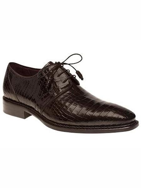 Marini-Style-Brown-Oxford-Shoes-39296.jpg