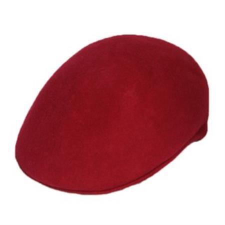 Maroon-Color-Wool-Cap-19646.jpg