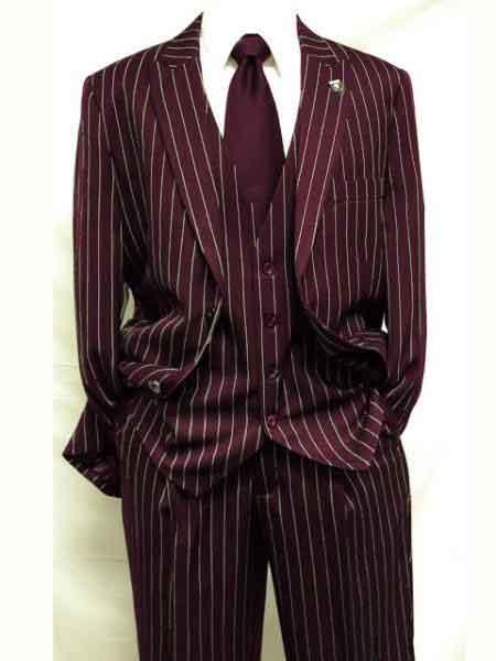 Maroon-Three-Piece-Fashion-Suit-40292.jpg