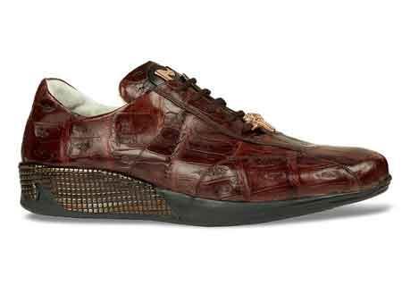 Mauri-Brown-Sneakers-26930.jpg