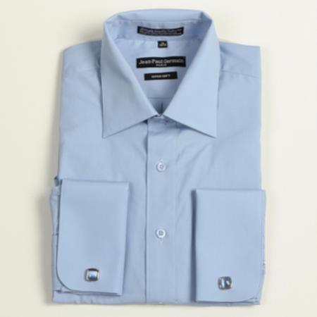 Medium-Blue-French-Cuff-Shirt-17565.jpg