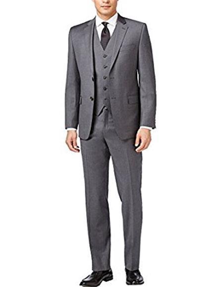 Medium-Gray-Vested-Suit-37203.jpg