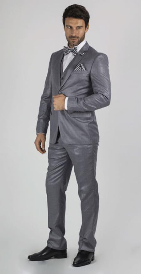 Medium-Grey-2-Button-Suit-25784.jpg