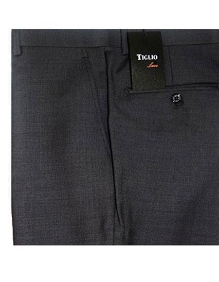Medium-Grey-Flat-Front-Pants-36926.jpg