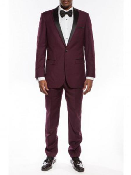 Men-1-Button-Burgundy-Tuxedo-25781.jpg