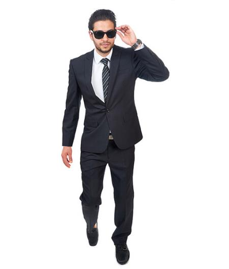 Men-1-Button-Suit-Black-26476.jpg