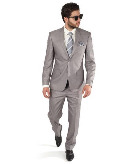 Men-2-Button-Suit-26492.jpg