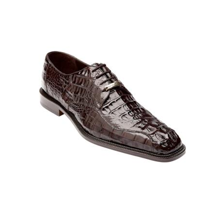 Men-Belvedere-Brown-Shoes-21003.jpg