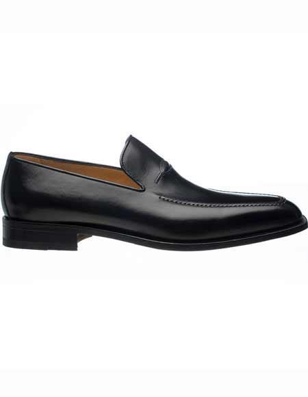 Men-Black-Calfskin-Loafers-29537.jpg