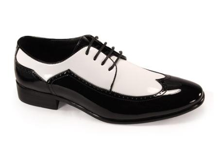 Men-Black-with-White-Shoes-10899.jpg