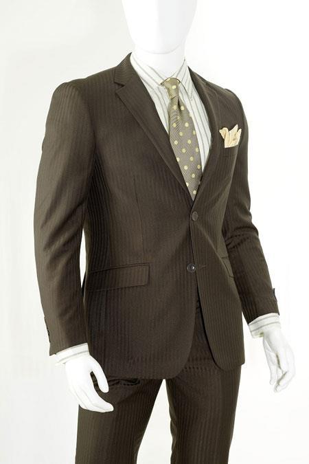 Men-Brown-Slim-Fit-Suits-22053.jpg