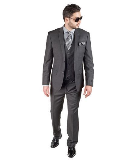 Men-Charcoal-Grey-Suit-26483.jpg