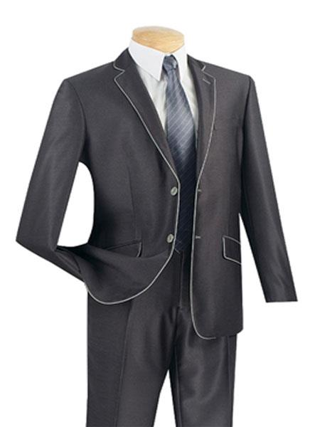 Men-Charcoal-Slim-Fit-Suit-19129.jpg