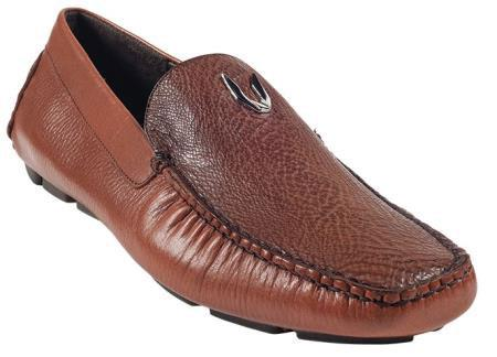 Men-Cognac-Shoes-17337.jpg