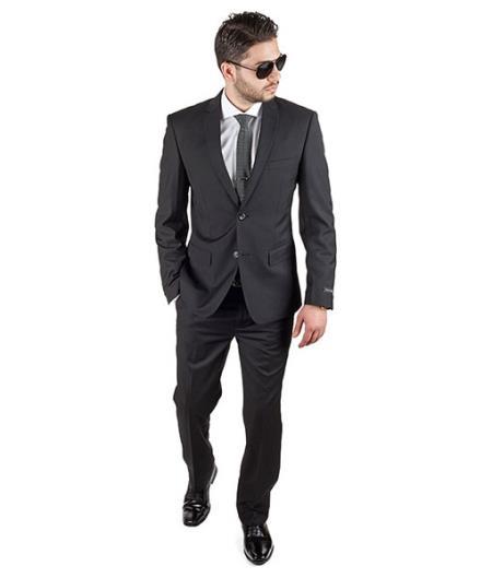 Men-Cotton-Black-Suit-26493.jpg