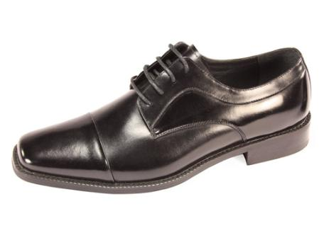 Men-Dark-Black-Shoes-10952.jpg