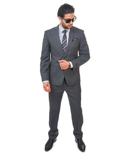 Men-Dark-Grey-Suit-26494.jpg