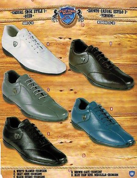 Men-Different-Colors-Sneakers-18721.jpg
