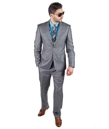 Men-Grey-2-Button-Suit-26491.jpg