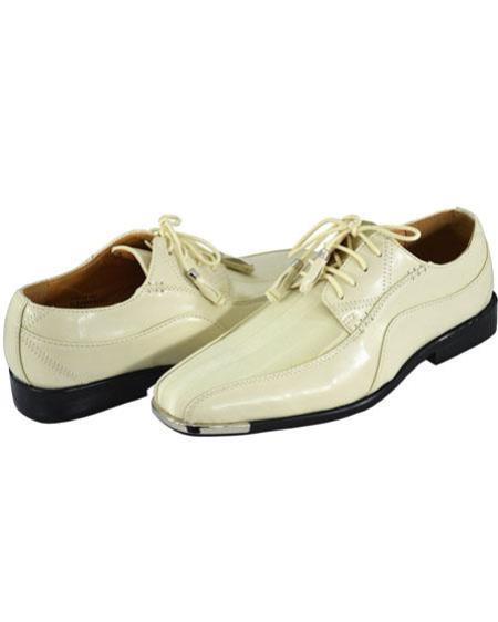 Men-Ivory-Color-Shoes-22656.jpg