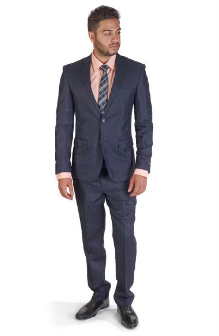 Men-Navy-2-Button-Suit-26490.jpg