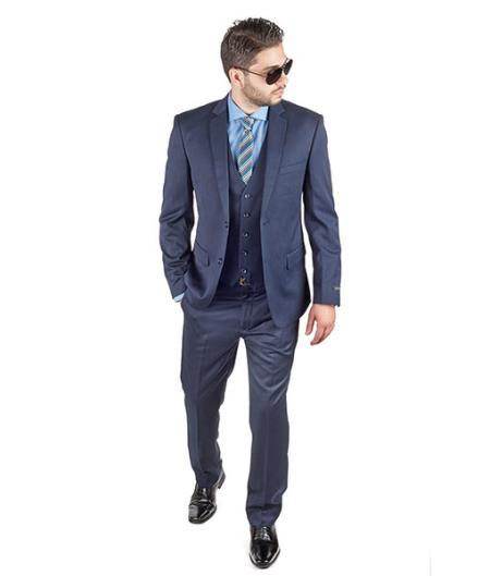 Men-Navy-Blue-Suit-26484.jpg