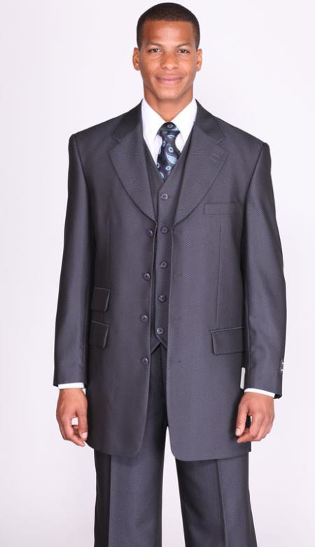 Men-Navy-Church-Suits-18659.jpg