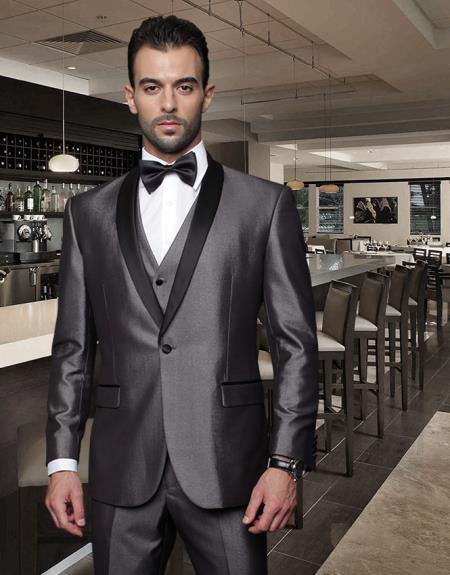 Men-One-Button-Gray-Suit-21192.jpg
