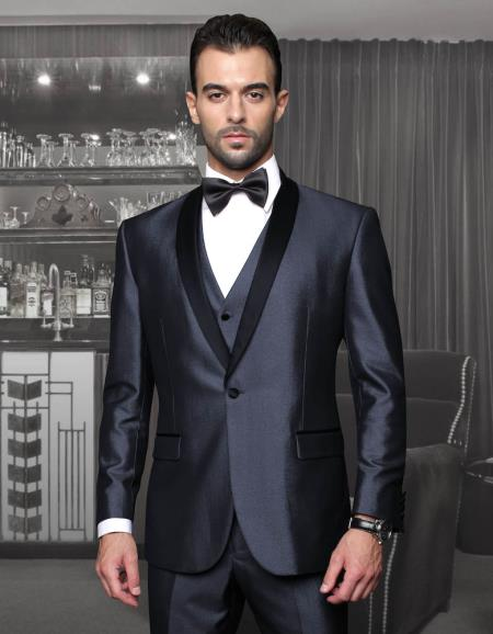 Men-One-Button-Wine-Suit-21193.jpg