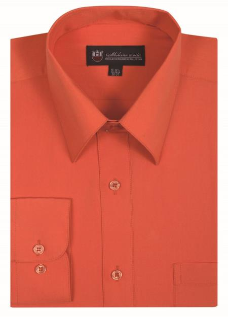 Men-Orange-Color-Shirt-28444.jpg