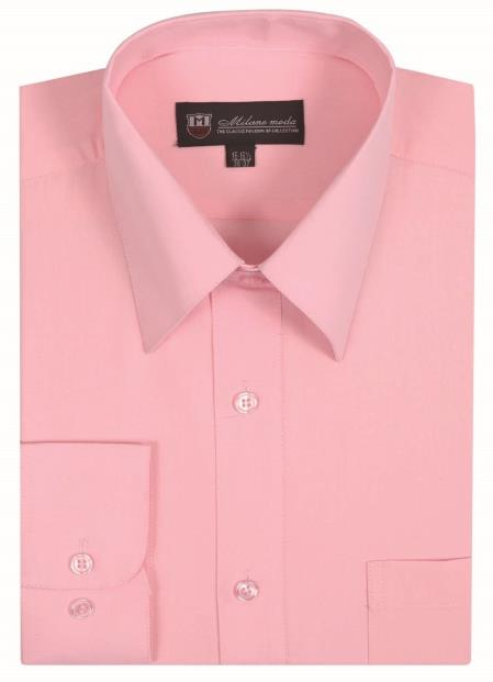 Men-Pink-Color-Shirt-28445.jpg