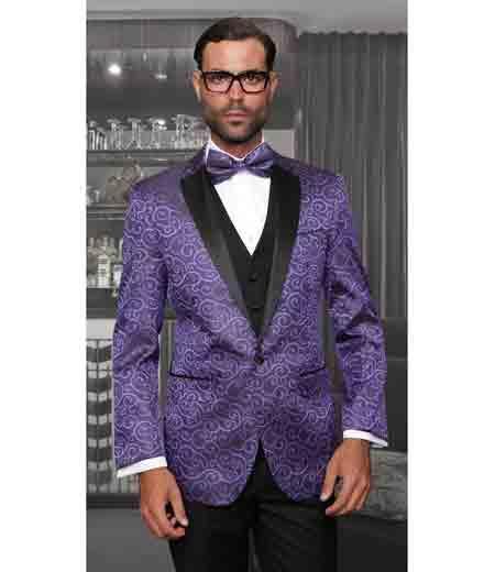 Men-Purple-Color-Tuxedo-27357.jpg