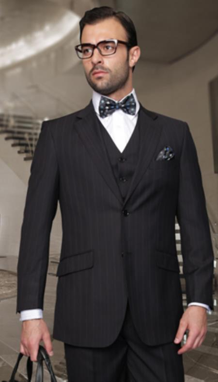 Men-Regular-Fit-Black-Suit-20548.jpg