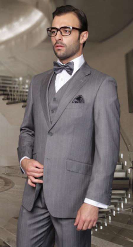 Men-Regular-Fit-Gray-Suit-20551.jpg