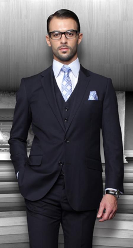 Men-Regular-Fit-Navy-Suit-20562.jpg