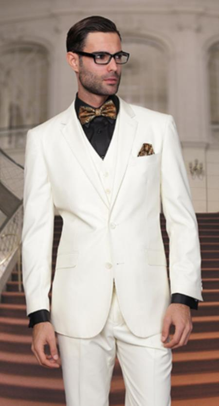 Men-Regular-Fit-Off-White-Suit-20545.jpg