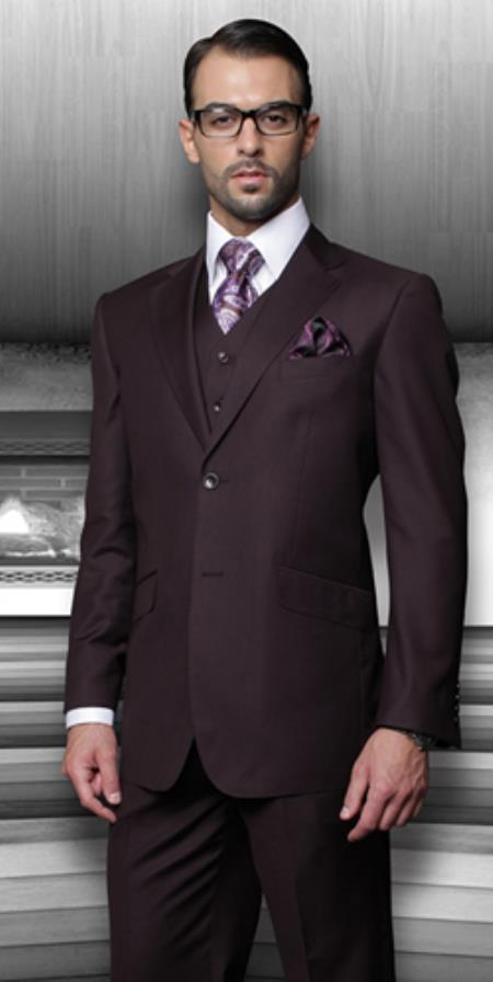 Men-Regular-Fit-Purple-Suit-20560.jpg