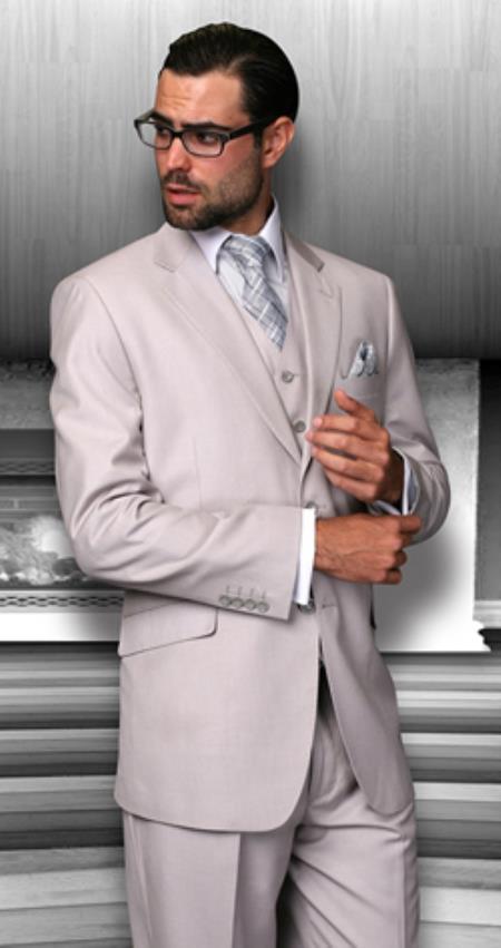 Men-Regular-Fit-Sand-Suit-20564.jpg