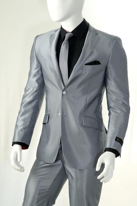 Men-Shiny-Gray-Suits-22055.jpg