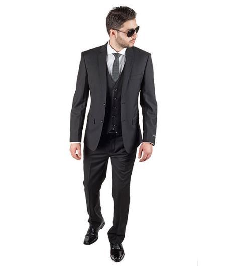 Men-Slim-Fit-Black-Suit-26482.jpg